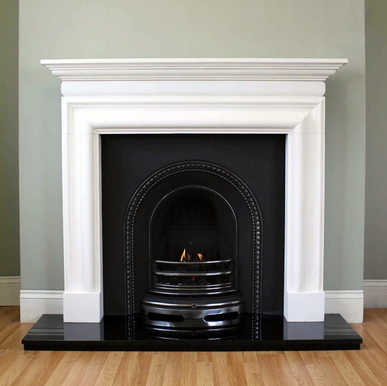 fireplaces cheriton sales marsh london fireplace articles square festive parsons design property and spotlight