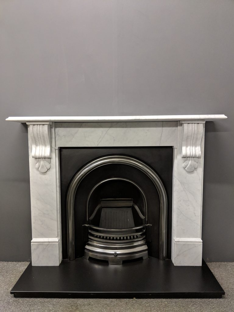 Fantastic Fireplaces Fitting Restoration Reproduction Antique Home Interior And Landscaping Ologienasavecom