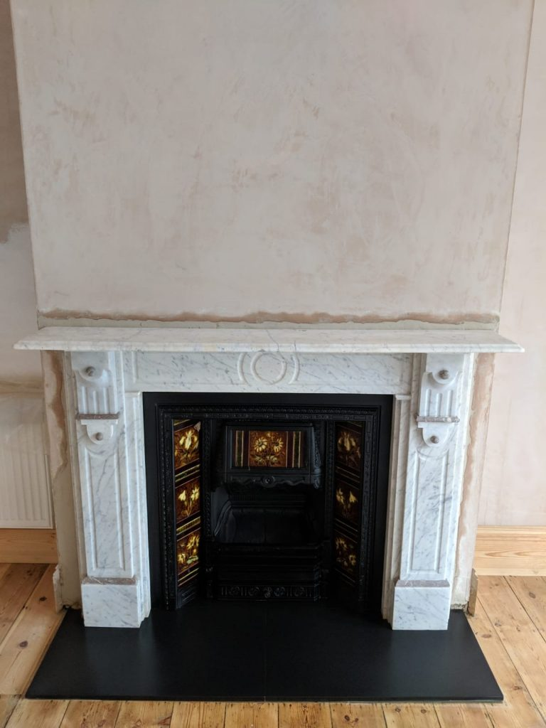 Terrific News Rps Fireplaces Home Remodeling Inspirations Cosmcuboardxyz